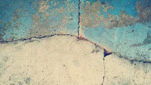 Concrete Resurfacing & Repair in Los Angeles