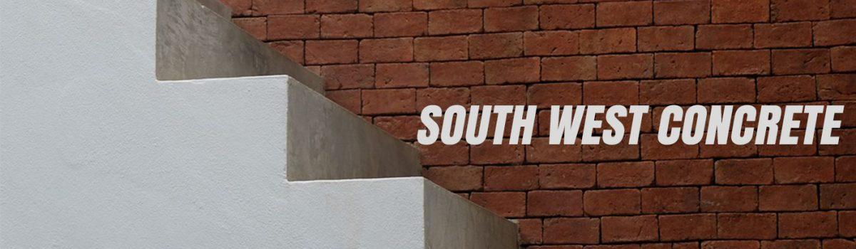 South West Concrete
